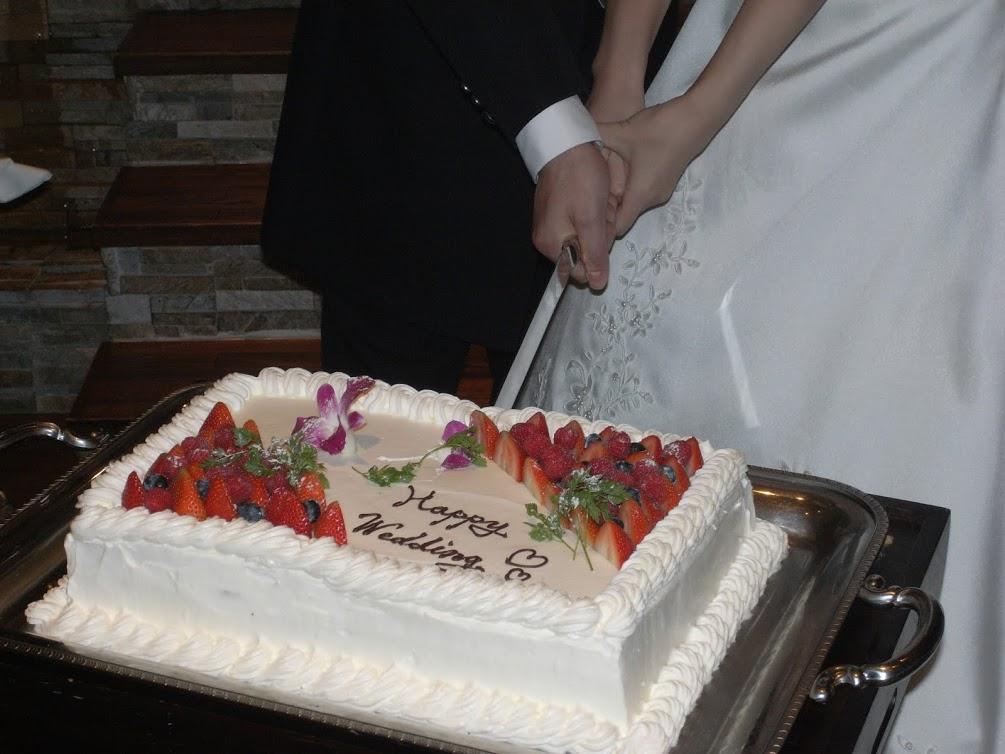 弊社のみなとやプチギフトに関するサイト情報を調べていると「結婚式(二次会)引き菓子プチギフトの相場」というキーワードで検索をしてご来店される方が結構
