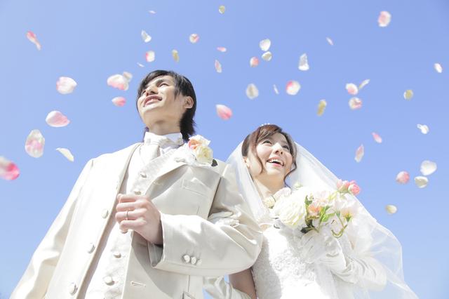 a3dd909b5cbb8 しかし、結婚式に呼びたかったけど人数的な問題や、親族だけでの結婚式をあげられるカップルもいらっしゃいますよね。その代わりに、二次会を開いて友人や職場の同僚  ...